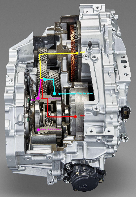 Prius-4-tranny-3.jpg